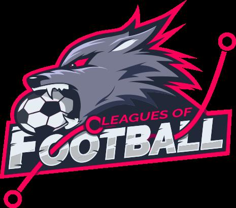 Leagues of Football